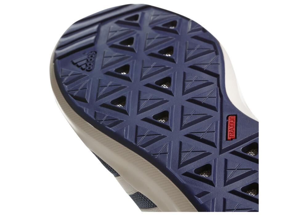 Adidas Cc Boat Shoes